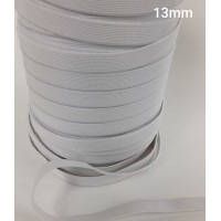 13mm Plush Elastic