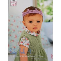 Baby Book 7